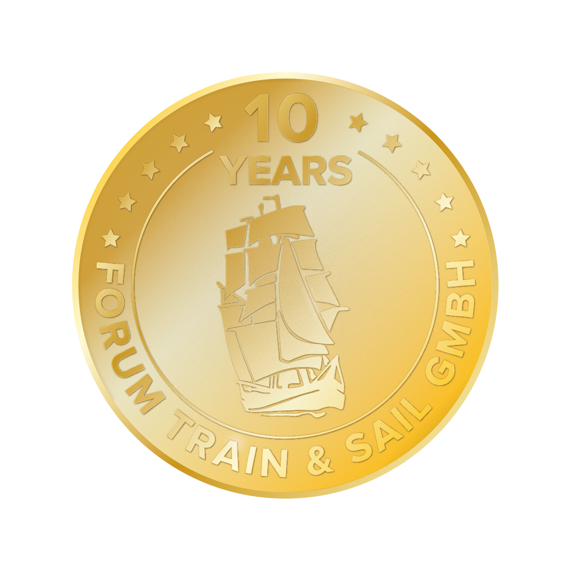10years muenze 300dpi