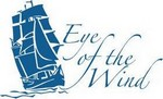 Presse - Eye of the Wind Logo 280 x 170